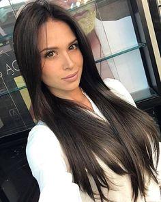 Si quieres tu cabello así lucir A tu salón MBM Lovely Store Debes asistir ���������� #bellas #lacio #Laceados #salon #tendencia #miraflores #promocion #belleza #lima #Spa #salon #botox #cirugia #belleza #internacional #secado #planchado #cortes #estetica #salon #peinados #novias http://misstagram.com/ipost/1546030511980473037/?code=BV0mo82gurN