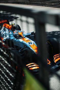 F1 Wallpaper Hd, Car Iphone Wallpaper, Formula 1 Iphone Wallpaper, Mclaren Formula 1, Formula 1 Car, F1 Motor, Mclaren F1, Thing 1, F1 Racing
