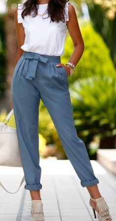 33 PANTS THAT YOU MUST KEEP IN YOUR WARDROBE