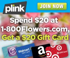 1800flowers best deals