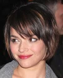 Google Image Result for http://www.short-haircut.com/wp-content/uploads/2012/11/Short-Bob-Hairstyles-for-Women.jpg