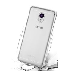 Find More Phone Bags & Cases Information about Transparent Crystal TPU Soft Cover Clear Skin Protective Slim Case for Meizu m3 note Meilan Note 3 5.5 Mobile Phone Accessories,High Quality case for macbook air,China case pouch Suppliers, Cheap case for dvd player from Neuss Store on Aliexpress.com