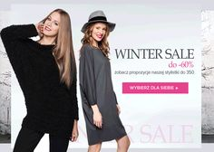 www.saltandpepper.pl/sale