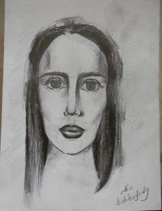ina barbaqadze art