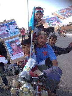 South Yemen, Twitter, Hats, Hat, Hipster Hat