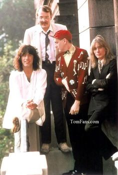 Robin Zander Photo:  This Photo was uploaded by Spirtwalker-Rain. Find other Robin Zander pictures and photos or upload your own with Photobucket free im...