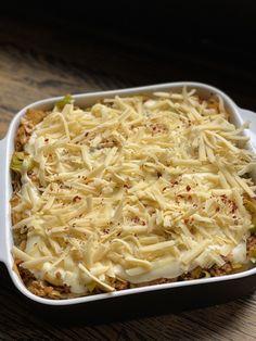 Chorizo, No Cook Meals, Cooking, Healthy, Ethnic Recipes, Food, Kitchen, Essen, Meals