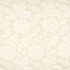 Fabric Search