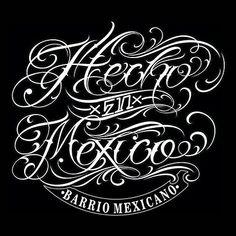 Cholos Cholas Azteca Tattoo Graffiti Gangster Weed Cannabis Charra Catrina Payasa Marihuana Calaveras Art Tattoo Lettering Fonts, Font Art, Typography Letters, Head Tattoos, I Tattoo, Cool Tattoos, Native American Drawing, Azteca Tattoo, Letter Logo