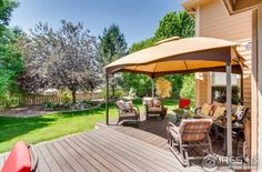 3127 Rookery Rd, Fort Collins, CO 80528 | MLS #823470 - Zillow