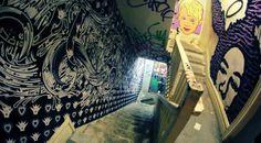 hanksy_streetart_5