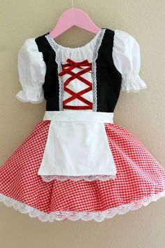 Little Red Riding Hood on Pinterest | Little Red, Hoods and Red ...