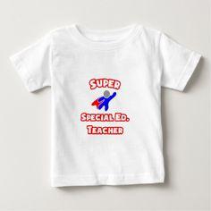 Super Special Ed Teacher Tee T Shirt, Hoodie Sweatshirt
