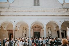 Montecassino Abbey! http://ift.tt/290pZmQ #mediterraneanphoto ##weddingitaly #weddingphotographer #destinationwedding #livefree #montecassino #abbey #lazio #looklikefilm #magnificent
