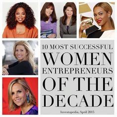 I am so proud to be partnered with the top 2 women in our industry!! Rodan+Fields! Simply a privilege and WHAT AN OPPORTUNITY!! https://kristinkaufman.myrandf.com/