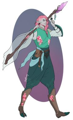 Sometimes I do Paperdolls by Data-Bunny on DeviantArt Critical Role Campaign 2, Critical Role Fan Art, Character Concept, Character Art, Disney Concept Art, School Art Projects, And So The Adventure Begins, Fantasy Artwork, Fantasy Characters