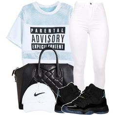 LOVE EVERYTHING about this outfit!!