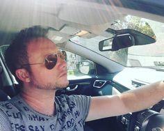 English car British guy Italian fashion Italian cemetery and G-d shining down his rays!  #instagay #gayboy #love #lgbt #gayguy #selfie #gaylove #gayman #gaypride #boy #gaymen #cute #followme #follow #gaylife #instagood #like4like #me #hot #fashion #gays #homo #follow4follow #picoftheday #gaystagram #gayteen #gayfollow
