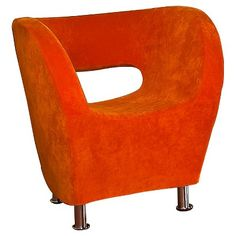 Christopher Knight Home Upholstered Chair