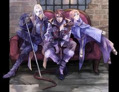 The Castlevania Shrine Alucard Castlevania, Castlevania Netflix, Castlevania Lord Of Shadow, Gothic Anime, Vampire Hunter D, Trevor Belmont, Lord Of Shadows, Cartoon Shows, Light Novel