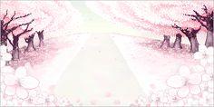 tumblr_o4ep75Rq0m1u8eo0po1_400.gif (400×200)