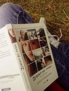 Milujeme knihy www.bux.sk