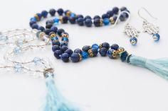 Spiritual Jewelry, Jewelry Making, Beaded Bracelets, Jewellery, Beautiful, Jewelery, Jewelry Shop, Pearl Bracelets, Jewellery Making