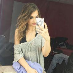 EnjoyPhoenix Enjoy Phoenix, Beautiful Celebrities, Hair Inspo, My Idol, Youtubers, Celebs, Sexy, Instagram, Promotion