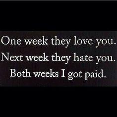 True. Go to: getweeklypaychecks.com/wealth1