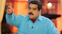 #7Sep ¡Más medidas! Maduro decretó un aumento para el bono de alimentación #Venezuela - http://www.notiexpresscolor.com/2017/09/07/7sep-mas-medidas-maduro-decreto-un-aumento-para-el-bono-de-alimentacion-venezuela/