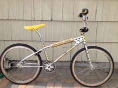Diamond Back 24 ( new school ) Bmx Cruiser, Bmx Bikes, Bicycle, Racing, Tech, Diamond, School, Clothing, Vintage
