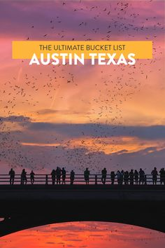 ultimate bucket list Your Ultimate Austin Bucket List + Click through to see 101 Things to Do in Austin Texas // Local Adventurer Hiking In Texas, Texas Travel, Travel Usa, New Orleans, New York, Things To Do In Austin Tx, Canyon Lake Texas, Texas Bucket List, Bucket Lists