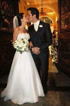 casamento festa rustico simples - Pesquisa Google