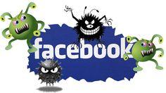 Facebook, il malware dei Rayban spunta ancora sulle bacheche:privacy a forte rischio - http://www.tecnoandroid.it/facebook-il-virus-dei-rayban-spunta-ancora-sulle-bachecheprivacy-a-forte-rischio/ - Tecnologia - Android