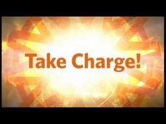 Take Charge 2012  www.sharonluke.energy526.com