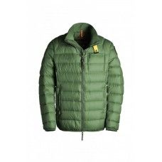 70297e21 Wholesale Parajumpers UGO Jacket Mens Green Canada, All Comfortable  Parajumpers Parka are in Authentic and give more discount to all buyers.