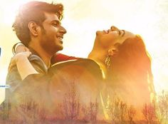 Trailer : Okka Aammayi Thappa Movie Click here : http://www.hdwallposters.com/videos/trailer-okka-aammayi-thappa-movie/