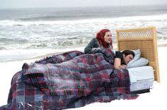 PHOTOS - Eternal Sunshine of the Spotless Mind : 10 ans déjà !