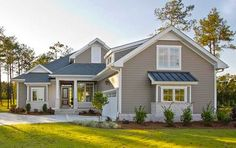 Plan 33126ZR: Energy Saver House Plan