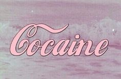 † we ♡ love cocaine Photo Wall Collage, Picture Wall, Retro Aesthetic, Baby Pink Aesthetic, Aesthetic Grunge, Aesthetic Girl, Pink Walls, Grafik Design, Vaporwave