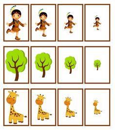 Fall Preschool Activities, Montessori Activities, Preschool Crafts, Activities For Kids, Math Practice Worksheets, Preschool Worksheets, Community Helpers Worksheets, Educational Games For Kids, Busy Book