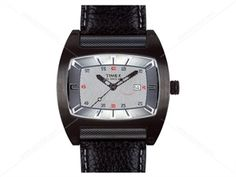 Timex D700 Watches