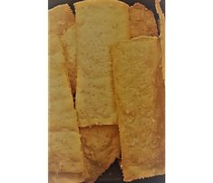 Ricetta per i crackers con pasta maker philips Philips Pasta Maker Recipes, Pasta Recipes, Crackers, Food And Drink, Women Life, Ideas, Breads, Cooking Recipes, Fresh Pasta