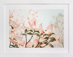 reaching for the sky by Qing Ji at minted.com