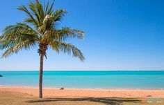 Broome in Western Australia - One of our top 20 places in Australia for your bucket list. Visit our blog to see more!