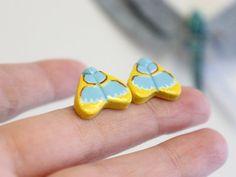 Etsy moth-earrings-titulcia-confictella