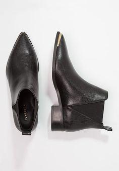 Ivyrevel GITA - Ankle Boot - black für 79,95 € (13.11.17) versandkostenfrei bei Zalando bestellen.