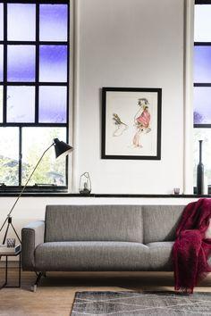 Topform Design Bank.36 Beste Afbeeldingen Van Topform Trend Interieur Design En