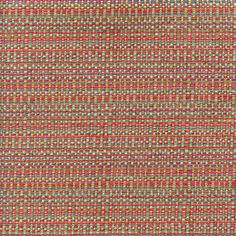 Vista Tweed Carnival Pink Chenille Upholstery Fabric - SW47074 - Fabric By The Yard At Discount Prices