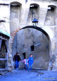 Sigihisoara Romania Travel, Painting, Painting Art, Paintings, Painted Canvas, Drawings